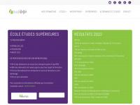 supipgv.fr