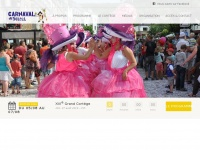 Carnavaldusoleil.be