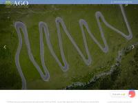 Ago-formation.fr