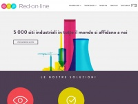 red-on-line.it