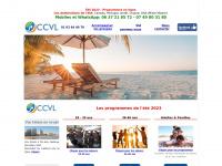 Ccvl.voyage