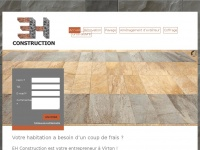 ehconstruction.be