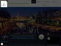 Fayollemarine.eu