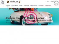 911classic-porscheclub.fr