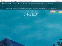 chasseur-immobilier-floride.fr