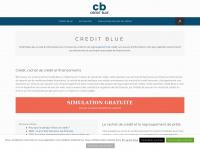 credit-blue.fr