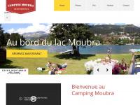 Campingmoubra.ch