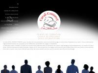 Caval-connect.fr