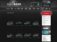 ma-baignoire-balneo.com