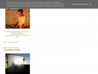 sebcahpa.blogspot.com