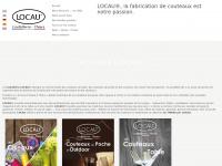 locau.com