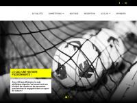 Cadigne.fr