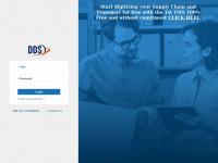 Fluid-e.net