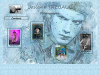 Jthebaud-photographe.fr
