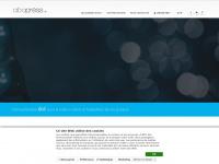 abopress.com