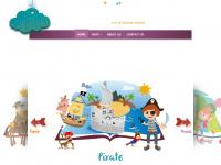 wiplii.com