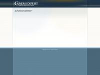 canem-expert.com