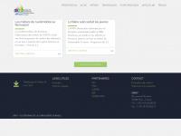 livre-vert-carrosserie-sipev.fr