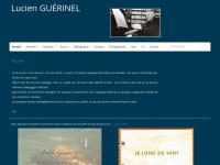 Lucienguerinel.fr