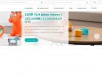 ludi-france.com