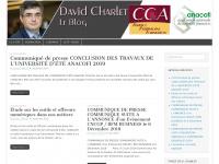 Charletccablog.com