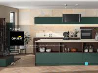 meubles-brun.com