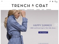trench-and-coat.com