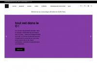 soopz.fr
