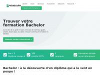 bachelorday.com