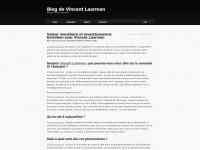 vincentlaarman.blog.free.fr