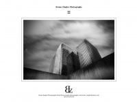 bruno-ziegler-photography.com