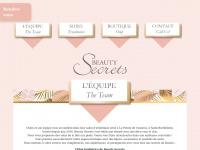 beautysecrets-sbh.com