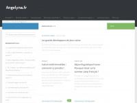 Angelyna.fr