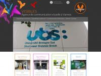 visibles.fr
