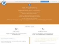 laconciergeriedelamer.fr