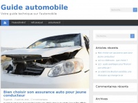 guide-automobile.fr