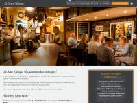 restaurant-lesensunique.paris