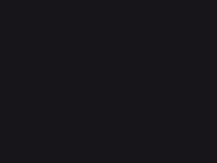 fanny-calhau.fr