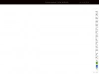 koh-po.com