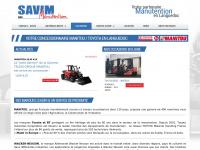 savim.com
