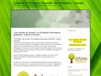 oparadisdesplantes.fr