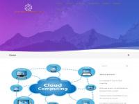 internetaccompagne.fr