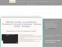 Leschampsdelecoute.fr