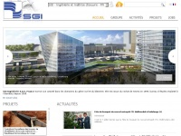 sgigroupe.fr