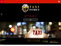 taxi-patrice.fr