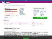 bestforfait.com