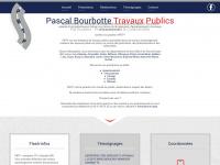 pascalbourbotte-tp.fr