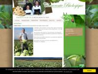 Choucroutefrieh.fr