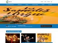 culture70.fr