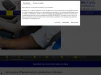 jouffroy-formation.com